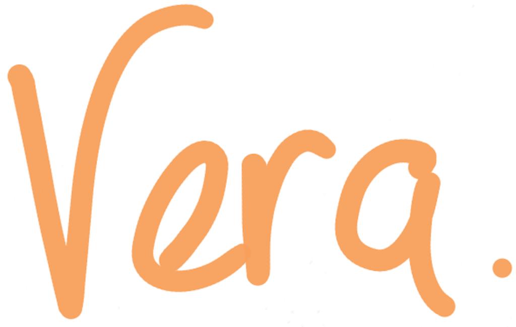 vera_signature